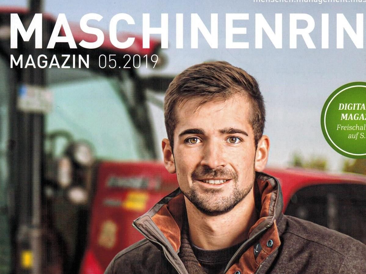 mr magazin c 24122019